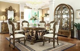 Homey Design Living Room Sets Furniture Lovely Dining Set Because Of Simple Exterior Decor Curtains Kohls