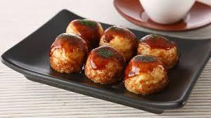 cuisine japonaise recettes et astuces de cuisine japonaise l express styles