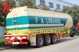 Buy 45 CBM Fuel Tanker Semitrailer Manufacturer,45 CBM Fuel Tanker ... High Efficiency 5000l Npr Refueling Truck Fuel Tankoil Tank Isuzu Elf Diesel Gaoline Refuel Tank Truck Oil Testimonials Of Satisfied And Equipment Fancing Clients New 3 Axles 48000 L Fuel Trucks For Sale From Cimc Vehicle Road Tanker Safety Design The Human Factor Saferack Equipment Inventory Vacuum Trucks Curry Supply Company Lube Oil Delivery Western Cascade Isuzu Fire Fuelwater Used Trucks For Sale China Dofeng Foton 6wheeler Light