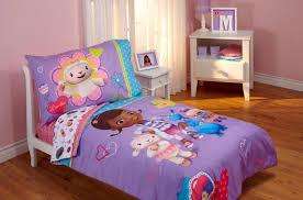 bedding set toddler bedding sets fric tionlessly girls bedding