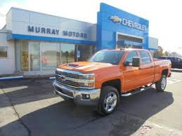 Orange Chevrolet Silverado In Pennsylvania For Sale ▷ Used Cars On ... New Bethlehem All 2018 Chevrolet Colorado Vehicles For Sale Trucks Sale In York Pa 17403 1959 Apache Classics On Autotrader Chevy Truck Beds For In Oklahoma Best Resource 2017 Silverado 1500 Near West Grove Jeff D 2016 Overview Cargurus 3500 Incentives Prices Offers Near Mccandless Orange Pennsylvania Used Cars On Lifted Pa