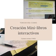 Minilibro хаштаг в Twitter