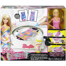 Real Barbie Doll Cartoon