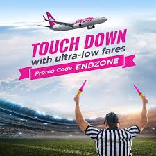 26% Off - Swoop Airlines Coupons, Promo & Discount Codes - Wethrift.com 30 Off Air China Promo Code For Flights From The Us How To Use Your Traveloka Coupon Philippines Blog Make My Trip Coupons Domestic Flights 2018 Galeton Gloves Omg There Is A Delta All Mighty Expedia Another Hot Deal 100us Off Any Flight Coupon Travelocity Airfare Code Best 3d Ds Deals Discount Air Canada Renault Get 750 Cashbackmin 3300 On First Flight Ticket Booking Via Paytm To Apply Discount Or Access Your Order Eventbrite The Ultimate Guide Booking With American Airlines Vacations 2019 Malaysia Promotions 70 Off Tickets August Codes