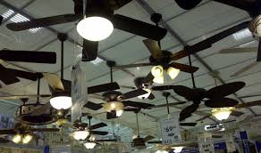 ceiling small ceiling fans awesome hunter ceiling fans lowes