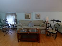 Big Lots Dining Room Tables by Coffee Table Wonderful Cheap Coffee Tables Ikea Coffee Table Mid