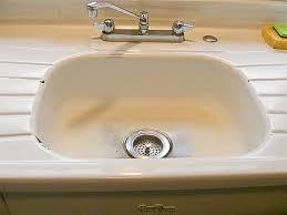 re enamel kitchen sink archives altart us