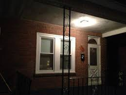 Craigslist 3 Bedroom Houses For Rent the scary world of craigslist apartment listings curbed philly