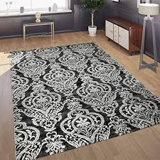 paco home designer teppich moderne ornamente