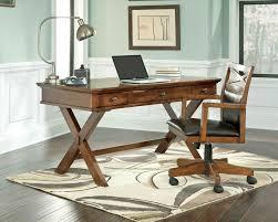Boise Inside Craigslist Id Verstak Godrej fice Chairs Quikr