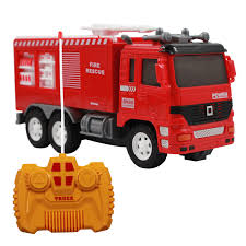 Fire Truck Kids Battery Powered Ride On Car In Red American Plastic Toys Fire Truck Ride On Pedal Push Baby Kids On More Onceit Baghera Speedster Firetruck Vaikos Mainls Dimai Toyrific Engine Toy Buydirect4u Instep Riding Shop Your Way Online Shopping Ttoysfiretrucks Free Photo From Needpixcom Toyrific Ride On Vehicle Car Childrens Walking Princess Fire Engine 9 Fantastic Trucks For Junior Firefighters And Flaming Fun Amazoncom Little Tikes Spray Rescue Games Paw Patrol Marshall New Cali From Tree In Colchester Essex Gumtree