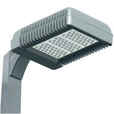 solar outdoor security lighting the union co