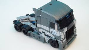 TRANSFORMERS 4 GALVATRON AGE OF EXTINCTION VOYAGER VIDEO TOY REVIEW ... Carbon Criminal My Next Pickup Intertional Mxt On Ih35n Atx Take A Peek Inside The Luxurious 1000 Ford F450 Abc13com Texas Trucks And Toys New Cars Wallpaper Tan Santa Purchases Christmas Gifts For Tots Wect 1934 Gmc Model T84 Toy Texaco Oil Gas Truck The Company Illegal Car Show Strtseen Magazine Hot Wheels 2013 Flying Customs Drive Em Youtube Rangers Mlb Baseball 180 Diecast Semi And Similar Items Automobile Accories Fort Worth Editorial Charity Run 5th Annual California Mustang Club All American Used Dealer Austin Tx Near Me In 1970s We Wanted These