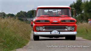 1960 Chevy Apache Truck | Pickups And Trucks | Pinterest | Chevy Apache