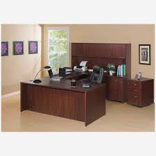 Used Fireproof File Cabinets Atlanta by Lorell 69372 Lorell 69000 Series Rectangular Desk Shell Llr69372