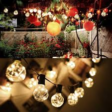 Christmas Lantern Ideas Using Recycled Materials