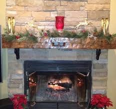 Wood Fireplace Mantel Shelves Designs by Antique Fireplace Mantel Designs Wood Mantel Shelf Gas Fireplace