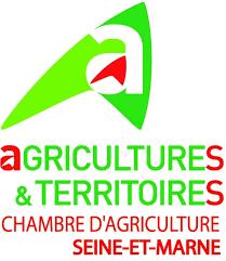 chambres d agriculture recrutement chambre d agriculture de seine et marne arene île de
