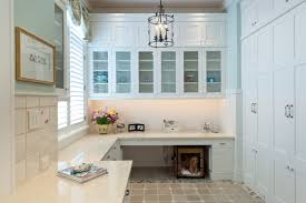 Busby Cabinets Orlando Fl by Busby Cabinets Orlando Fl 16 Images Home Bath Kitchen