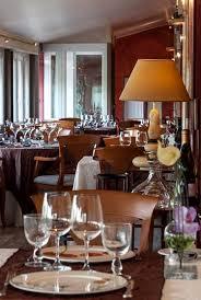restaurant gastronomique le rive gauche nantes