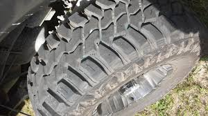 Mastercraft Courser MXT??? - Page 2 - Dodge Cummins Diesel Forum Mastercraft Tires Hercules Tire Auto Repair Best Mud For Trucks Buy In 2017 Youtube What Are You Running On Your Hd 002014 Silverado 2006 Ford F 250 Super Duty Fuel Krank Stock Lift And Central Pics Post Em Up Page 353 Toyota Courser Cxt F150 Forum Community Of Truck Fans Reviews Here Is Need To Know About These Traction From The 2016 Sema Show Roadtravelernet Axt 114r Lt27570r17 Walmartcom Light Kelly Mxt 2 Dodge Cummins Diesel