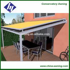 Retractable Roof Conservatory Awning, Retractable Roof ... Roof Screened Porch Designs Patio How To Build A Carports Metal Car Covers Prices Buy Carport Mounted Retractable Awning Residential Northwest Malaysia Superior Resistance 100 Over Deck Interior Freestanding Louvered Awnings Custom Retractable Roof System Intsalled By Melbourne Glass Roofs Express To Draw Corrugated On A Curved Youtube Pergola Windows Valance S Valances Pinterest Awesome Ed Home Ideas