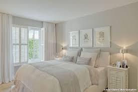 schön schlafzimmer neu schlafzimmer neu gestalten