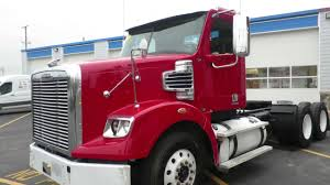 2012 FREIGHTLINER CORONADO 122 SD For Sale - YouTube Home Twin City Truck Sales Service 2007 Freightliner Argosy Cabover Thermo King Reefer De 28 Ft 2013 Freightliner Coronado 132 At Truckpapercom Great Design Articulated Dump Driver Salary With 1987 For Paper Capitol Mack Wwwregintertionalcom Scadia 125 M2 106 Together Truckpaper Com Trucks 2018 Western Star 5700xe Western Star 5700 Xe
