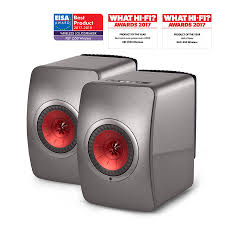 KEF LS50 Wireless - United States How To Choose The Best Home Theater Speakers Amazoncom Roadpro Rpsp15 Universal Cb Extension Speaker With Raptor Wireless Waterresistant Rugged Truck Styling Woofers Tweeters Crossovers Uerstanding Loudspeakers Add Extra Car Speakers A Car Works Audio Tips Tricks And Tos 02006 Chevy Tahoe Factory Part 1 200713 Gm Front Install Silverado Jbl Shop For Your Semi How Take Off Back Door Panel Of 9903 Chevy Silverado Ext