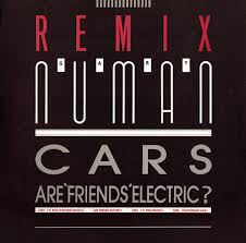 Danny Elfman This Is Halloween Remix by Burning The Ground Djpault U0027s 80 U0027s And 90 U0027s Remixes Blog Archive