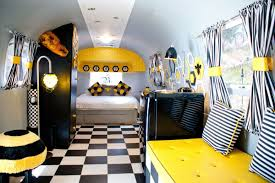 100 Trailer Park Daddy Bee Themed Bedroom Old Mac Luxury In