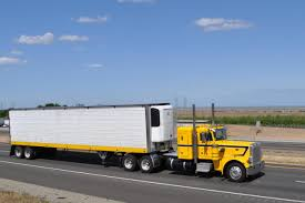 Parrish Trucking - Best Truck 2018 Testimonials Texas Chrome Shop Part 5 Parish Gallery Waletich Transportation Service Kasota Minnesota Truck Exposures Most Teresting Flickr Photos Picssr South Carolina Trucking When Drivers Cause Accidents In Oklahoma Parrish Devaughn Pilot Car Escort Forthright Jamess Pictures From Us 30 Updated 322018 Towing Transport Home Facebook Bbb Business Profile Trucks Equipment Llc Martin 33