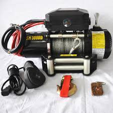 China Auto Recovery Winch 5000lbs 12VDC Electric Winch For Truck ... Winch Time Ultimate Tow And Work Truck Upgrades Photo Image Gallery F150 Warn Bed Rail Mount Youtube 2015 Ram Power Wagon Demstration Truck Mountable Winch For Sale Junk Mail Winches Exterior Car Accsories The Home Depot Arbil 4x4 The Official Uk Distributor Of Warn Arb Safari Zl12000lb1 Electric For Trailer Jeep 12000lb Recovery Fullsize Modular Deluxe Bumper 95960 Zeon 12s Platinum 12000 Lbs 1988 Chevrolet C70 Bucket Truck With Winch Item 5228 Sol Cover Plate Front Bumpers 2500 Westin Automotive