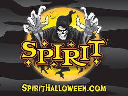 Spirit Halloween El Paso Tx 79912 by Coupon Redemption Companies In El Paso Texas Honey Bunches Of