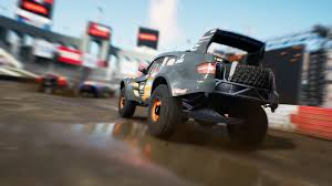 Gravel Free Car BMW X6 Trophy Truck On PS4 | Official PlayStation ... Gta 5 Top Speed Drag Race Vapid Trophy Truck Vs Raid Dirt 2 Mini Review Techpowerup Forums 4x4 Offroad Racing Hd Android Gameplay Games Rd Motsports Land Record In A Madmedia The Mint 400 Is Americas Greatest Offroad Digital Trends Sara Price Mx Joins Rpm Spec 1966 Ford F100 Flareside Abatti Racing Trophy Truck Fh3 Jeremy Mcgraths 2xl Games Robby Gordon Banned From Australia After Stadium Stunt King Shocks Takes The Overall Win 47th Score Baja 500 Mmx Hill Climb Update Ideas Discussion Thread Hutch