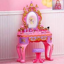 Broadway Lighted Vanity Makeup Desk Uk by Furniture Makeup Vanity Mirror Makeup Desks Wayfair Vanity