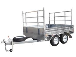 Tandem Flat Top Trailers By The Galvanised Trailer Company Portable Pads For Vehicles Lmi Bj Cargo Eco Plant Tandems Winch Pj Repair Used Feed Trucks And Trailers For Sale 20 40 Foot Tandem Axle City Chassis Chassiskingcom Ford D Series Truck Service Repair Manual Bdf Trailer Pack V15 05 August 17 Page 5 Scs Software Big Truck Guide A To Semi Weights Dimeions Forza Motsport 7 Tandems Funny Moments Random Fun Used 2001 Peterbilt Dt 463p For Sale 1629 Cab N Magazine Jamie Davis Heavy Rescue Team From Highway Thru Hell Vlcca
