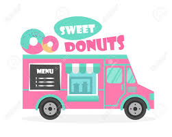 Street Food Truck Illustration. Ice Cream, Sweet Donuts Van Delivery ... Gallery Sweet Mistake Lime Thai Food Truck Omaha Ne Trucks Roaming Hunger Savory Will Bring Healthy Late Night Eats To Bushwick Maxines Treats Ice Cream Travels Central Wisconsin Amsterdam Rolling With Dutch Waffles Soon Eater La Graphics Transform Nc Cernak Studios Truck With Sweet Desserts Stock Vector Anttoniu 154075868 Kenworth W900l Custom Paint Job Pilot Stop Vegan Cookie Counter To Open Storefront In Phinney Ridge Wheels Built By Prestige Youtube New Rolls Out Doughnut Sandwiches Customfoodtruckbudmanufacturervendingmobileccessions