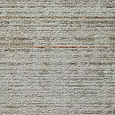 Kraus Carpet Tile Elements by Shop Carpet Tile At Lowes Com