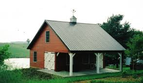 VAFRAME Pin By Christy Dixon On Outdoor Living Pinterest Home Garden Plans Backyards Excellent Horse Barn Designs From Backyard To Equine Apartments Handsome Barns Quarters Car Garage Modern Or Stable Stock Image 47158083 Post Beam Runin Shed Row Rancher With Overhang Attractive Small Ideas Ytusa Buildings The Yard Great Nice Affordable Design Of Can Be Decor Sheds Barn Plans Free Kits Dc Structures Ascent Architecture Interiors Bend Oregon Pole Storefronts Riding Arenas