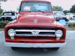 1953 Ford F100 Red WOaks041412 - YouTube Before Restoration Of 1953 Ford Truck Velocitycom Wheels That Truck Stock Photos Images Alamy F100 For Sale 75045 Mcg Ford Mustang 351 Hot Rod Ford Pickup F 100 Rear Left View Trucks Classic Photo 883331 Amazing Pickup Classics For Sale Round2 Daily Turismo Flathead Power F250 500 Dave Gentry Lmc Life Car Pick Up