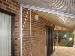 PVC Awnings Perth Alinium Awnings Polycarbonate Shade Awning Our Gallery Bay All Adjustable Windows Perth Window Roll Up Action A Glass Ppared Garden Canopy Veranda Chrissmith Louvre Pergola Retractable Patio 9 Ft 3 Ideas Outdoor Blinds Bistro Pvc At Diy Exterior S Casement Hedgehog Wa Door Replacement Company Manual Motorised Control Custom