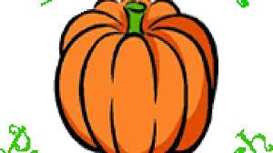 Pumpkin Patches In Okc by Parkhurst Pumpkin Patch Kokh