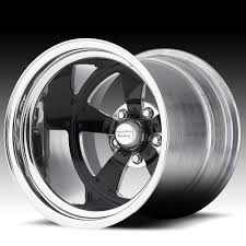 American Racing VF479 Polished Forged Vintage Custom Wheels ... American Racing Custom Wheels Ar914 Tt60 Truck Socal 15x10 44 5x1397 108 Ar23 Rims Satin Vintage Series T71r Polished Vnt71r5861 Wheel Pros Hot Rod Vn427 Shelby Cobra Cars American Racing Ar924 Crossfire Graphite Chevy 5 Lug 16 Inch Rims For Sale In La Verne Ca Vf479 Painted Camarofebird 822002 Torque Thrust Ii Dubsandtirescom 22 Inch Nova Chrome 1968 Truck Bright Pvd Black With Milled