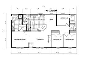 Maronda Homes Floor Plans Florida by 100 Maronda Homes Floor Plans Florida New Home Floorplan