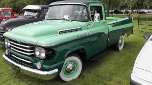 50s Ford Trucks Frankenford 1960 Ford F100 With A Caterpillar Diesel Engine Swap 56 Model Building Questions And Answers Cars 10cc0o195ford_f1_piup_truckfront_bumperjpg 161200 Restored Original Restorable Trucks For Sale 194355 1950 F1 Classics For On Autotrader 50 Best Used Savings From 3659 2015 F150 First Drive Review Car Driver Truck Rolling The Og Fseries Motor Trend F250 Super Duty Warner Robins Ga Cargurus Sale Pricing Features Edmunds Bedroom Set Out Of 1956 Bed The Hamb