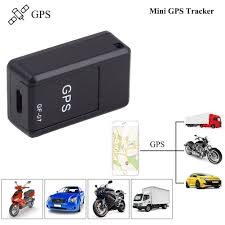 100 Truck Tracking System GPS For Sale GPS Trackiing Online Brands Prices