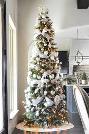Christmas Tree 2016 By Decor Gold Designs 2