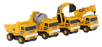 MOTA Mini Construction Toy Set - Mota Group, Inc | United States Learn Colors With Dump Trucks For Children Dumping Different Collection Of Different American And European Trucks Royalty Free Cars Book By Peter Curry Official Publisher Page Low Bed Trawl Doll With Loads For American Truck Simulator Types Of Trailers Agencia Tiny Home Amazoncom Boley 12pk Wild Wheels Pull Back Motorized Revving Stock Illustration Illustration Lorry 46769409 In Rspective View Vector Kind Cistern Carrying Chemical Radioactive Toxic Garbage 3 Youtube Out Today Commercial Motor 6 November Issue