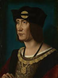Dresser Methven Funeral Home by Royals Redheads And Dürer Part Iii Louis Xii The King Of France
